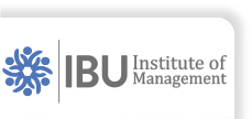 Logo Institute of Management
